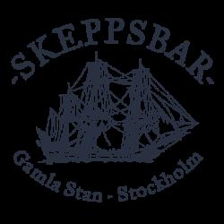 skeppsbar-logo